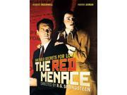 The Red Menace 9SIAA763XA4005