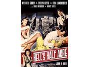 Hell's Half Acre (1954) 9SIA12Z4KA4797