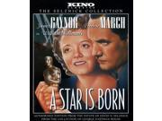 A Star Is Born [Blu-Ray] 9SIAA763UZ4473