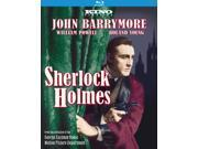 Sherlock Holmes 9SIAA763UZ4178
