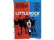 Littlerock 9SIAA763UT0375