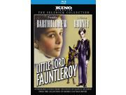 Little Lord Fauntleroy 9SIAA763UZ4441