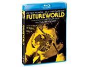 Futureworld 9SIV0UN5W46974
