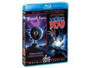 Terrorvision & the Video Dead Double Feature 9SIA17P37T5655