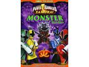 Power Rangers Monster Bash 9SIA0ZX0YS4723