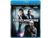 Freelancers 9SIAA763US9051