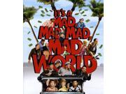 It's a Mad Mad Mad Mad World 9SIA17P3ES8915
