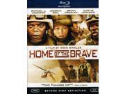 Home of the Brave (2006) 9SIA17P3ES9300