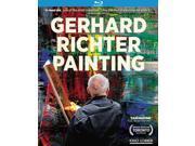 Gerhard Richter Painting 9SIAA763UT0687