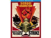 Battleship Potemkin/Strike 9SIAA763UZ4167
