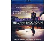 Hell & Back Again 9SIV0UN5W93525