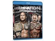 WWE-Elimination Chamber 2013 9SIAA763US9445