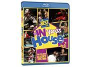 Best of WWE in Your House 9SIA17P3RR0074