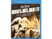 War of the Wildcats (1943) Aka in Old Oklahoma 9SIAA763US7055