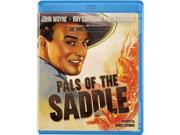 Pals of the Saddle (1938) 9SIAA763US7020