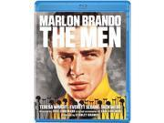 The Men [Blu-Ray] 9SIAA763US6803