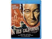 In Old California (1942) 9SIAA763US7100
