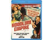 Hoodlum Empire (1952) 9SIAA763US4473