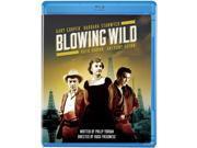 Blowing Wild (1953) 9SIAA763US4367