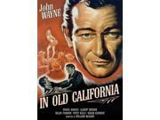 In Old California (1942) 9SIAA765825231