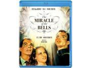 The Miracle of the Bells [Blu-Ray] 9SIAA763US6743