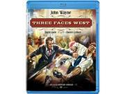 Three Faces West (1940) 9SIAA763US5965