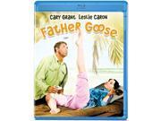 Father Goose (1964) 9SIAA763US4947