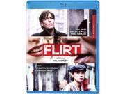 Flirt (1995) 9SIAA763US6358