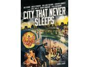 City That Never Sleeps (1953) 9SIAA765830310