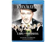 Lady From Louisiana (1941) 9SIAA763US4954