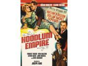 Hoodlum Empire (1952) 9SIAA765827932