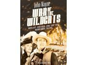 War of the Wildcats (1943) Aka in Old Oklahoma 9SIAA765821835