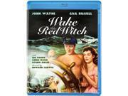 Wake of the Red Witch (1949) 9SIAA763US5785
