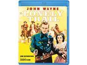The Lonely Trail [Blu-Ray] 9SIAA763US7102