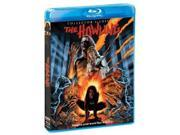 The Howling [Collector's Edition] [Blu-Ray] 9SIA17P34T4206
