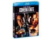 Cohen & Tate 9SIV0UN5W69178