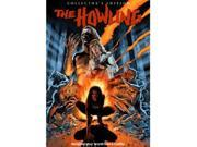 The Howling [Collector's Edition] 9SIA17P34T4196