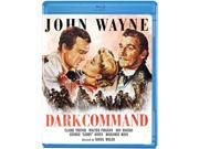 Dark Command (1940) 9SIAA763US7043