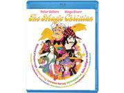 The Magic Christian [Blu-Ray] 9SIA0ZX4417424