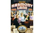 Harmony Lane (1958)