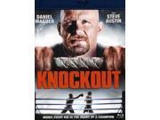 Knockout 9SIAA763UT0646