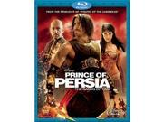 Prince of Persia: Sands of Time 9SIAA763US9024