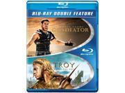 Troy/Gladiator 9SIAB686RH6588