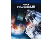 Hubble 9SIAA763UZ3656