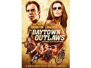 The Baytown Outlaws 9SIAA763XS5736