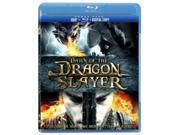 Dawn of the Dragon Slayer 9SIAA763UT0819