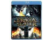 Dawn of the Dragon Slayer 9SIAA763UT0788
