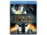 Dawn of the Dragon Slayer 9SIAA763UT0788