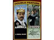 Coming to America/Trading Places 9SIAA763XB1732