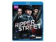 Ripper Street 9SIA17P3EX5969